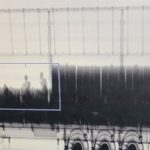 Ljudske siluete na skeneru 04 07 2019 Horgos