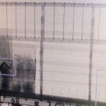 Carina Migrant u tovaru orpadnog papira 02 07 2019 Batrovci