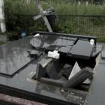 Lipljan groblje