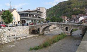 Prizren Most