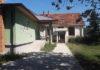 Osnovna škola Čaglavica