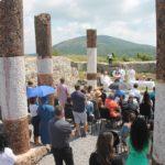Dan dijaspore- Novo Brdo