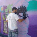 Marmelada Grafiti