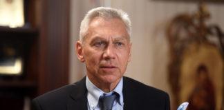 Aleksandar Harčenko