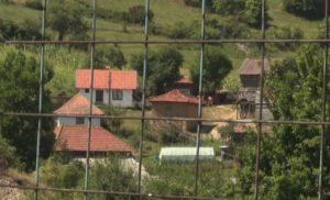 Boljevce