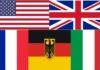 Kvinta zastave