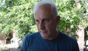 Nenad Radosavljević