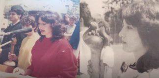 Životna priča jedne Jugoslovenke
