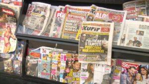 novine-tabloidi-mediji-n1