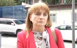 Ksenija Božović