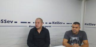 Milunović i Rajčić