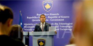 ministar Bitići