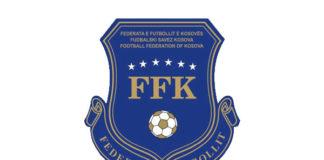 Fudbalski-savez-Kosova FSK