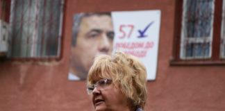 Rada Trajković