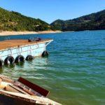 Raj na vodi