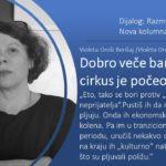 Violeta Oroši
