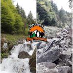 brezovica durlov potok