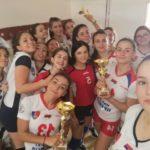Međunarodni turnir prijateljstva Lebane