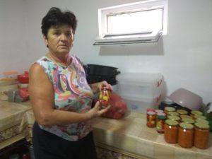 Buba Dobrava