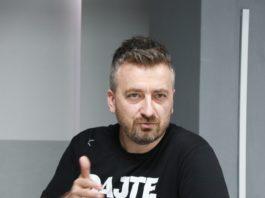 Georgiijev Birn Vreme