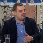 Petar Miletić
