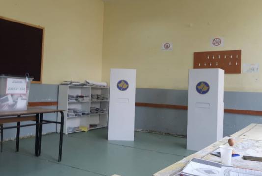 izbori 2019