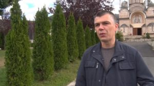 Alekasandar Javlanović