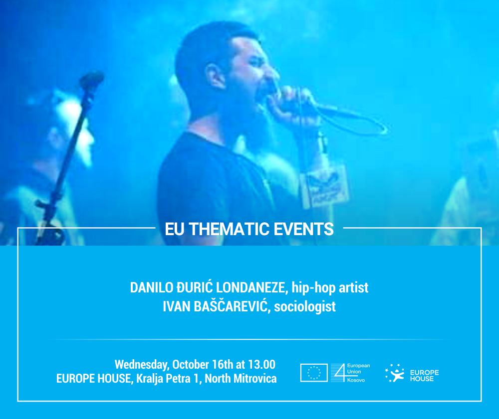 Danilo Đurić