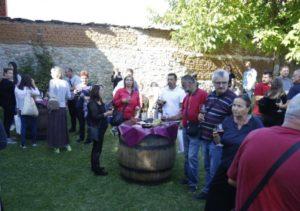 FOTO: Vinica, Velika Hoča, Eparhija raško-prizrenska