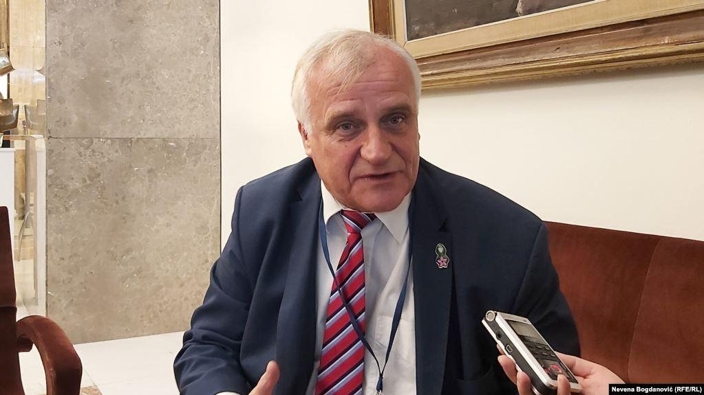 Robert Pščel