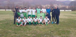 Fudbalski klub Rudar