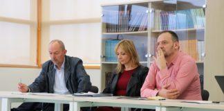 Javna debata o uključivanju građana u projekte od javnog značaja