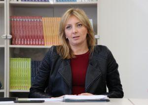 Jelena Spasojević