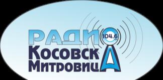 Radio Mitrovica Sever