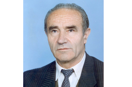 "Nagrada ""Tomo Radosavljević"""