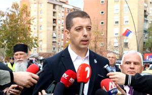 Marko Đurić KoSSev