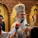 Teodosije Mitrovdan