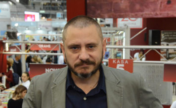 Nikola Malović