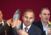 Birn Ljimaj, Haradinaj, Hodža