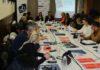 "Ankete o dobrobiti i bezbednosti žena na Kosovu"" OEBS"