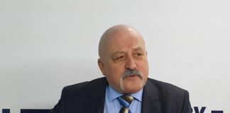 Nebojša Vlajić, advokat