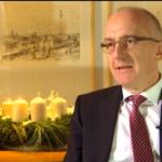 Ambasador Nemačke u Beogradu Tomas Šib