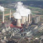 Termoelektrana Obilić