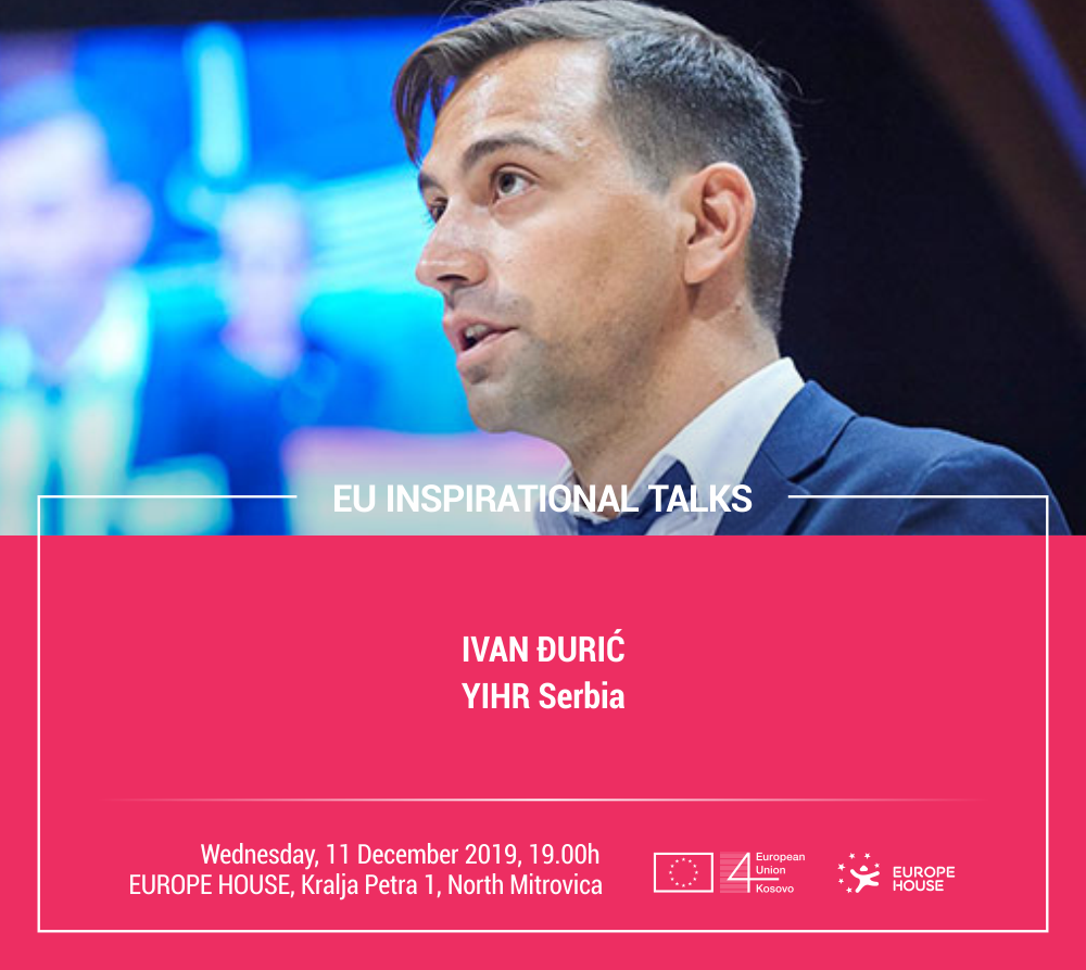 Ivan Đurić