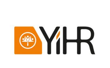 yihr rs