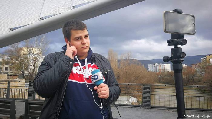 Andrija Lazarević