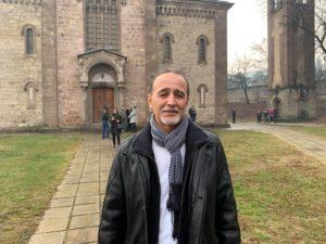 Radomir Rojević