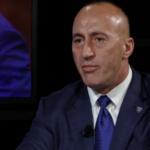 Haradinaj pressing t7