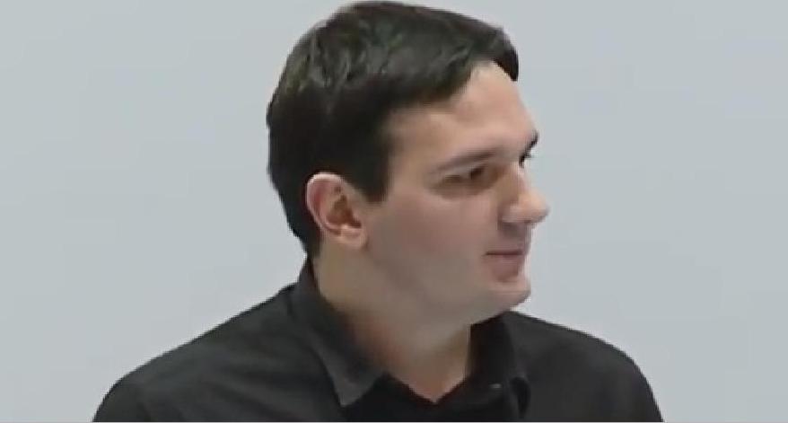 Jovan Ličina