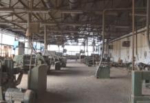 Leposavić fabrike